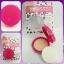 แป้งอัดแข็ง ตบเด้งเร่งขาวCathy Doll CC Speed White Powder Pact SPF 40 PA++ thumbnail 5
