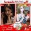Tomato blink serum ลดริ้วรอยสร้างความยืดหยุ่น thumbnail 3