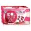 Idol Slim Diet Rappberry Plus น้ำผลไม้ลดน้ำหนัก รสราสเบอร์รี่ มี10ซอง thumbnail 1