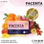 Pacenta Nesya พาเซนต้า เนสญ่า By Skinista thumbnail 1