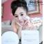 Soul Skin Mineral Air CC Cushion SPF 50 PA+++แป้งคูชั่นแถมรีฟิล No.20 thumbnail 6