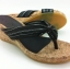 Lady Comfort Sandals from Thailand thumbnail 2
