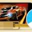 สายเคเบิ้ล 2in1 High-Speed REMAX แท้ สีทองสายถัก (1เมตร) thumbnail 10