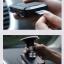"""กล้องติดรถ 2.5"""" 6 LED Night Vision HD DVR รุ่น DVRF198B (สีดำ) thumbnail 14"""