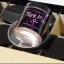 Grim Grease Purple Mane Water-based Pomade 4 o thumbnail 2