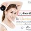 แป้งโช Cho โช ไมโครซิลค์ แป้งพัฟหน้าเด็ก (M3 ผิวสองสี) thumbnail 2
