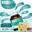 Gluta BIO Melon Clear ACNE+Oil control 1,500 mg. thumbnail 2