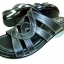 Lady Comfort Sandals From Thailand thumbnail 3