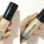 Primer Foundation Sivanna Colors ไพรเมอร์ No.21 thumbnail 2