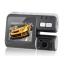 กล้องติดกระจกรถยนต์ HD1080P หมุนได้ 340องศา (Anti-Shake) thumbnail 2