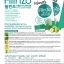 ผลิตภัณฑ์เสริมอาหาร jejuvita filinzo 15000 Mg. thumbnail 3
