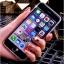 """เคส iPhone 6/6s 4.7"""" TPU Ultraslim (สีเงิน/ทอง/ชมพูโรส) OEM แท้ thumbnail 10"""