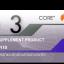 Core Lipo3 ไลโป3 คอร์ อาหารเสริมควบคุมน้ำหนัก thumbnail 6