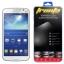 ฟิล์มกันรอยแบบกระจกนิรภัย Samsung Grand 2 G7106 thumbnail 1