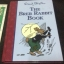 the brer rabbit book enid blyton ราคา 160
