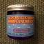 Nostalgic Handmade Unorthodox (Fruit Scoops) Water Based Pomade - 4 oz thumbnail 2