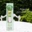 Momoko Sunscreen SPF50 ครีมกันแดดเนื้อบางเบา thumbnail 2