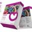 Amado S + Fiber เชนธนา ลดน้ำหนัก ลดอ้วน ลดพุง thumbnail 1