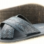 Sandals without backstap (men) thumbnail 2