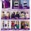 Phyteney ไฟทินี่ ผลิตภัณฑ์ ลดน้ำหนัก ลดความอ้วน ตัวช่วยควบคุมน้ำหนัก thumbnail 7