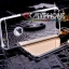 """เคส iPhone 6/6s 4.7"""" TPU Ultraslim (สีเงิน/ทอง/ชมพูโรส) OEM แท้ thumbnail 37"""