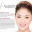 New Seoul Secret Collagen Peptide Plus++ thumbnail 4