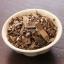 Medium Oak Shavings - Hungarian (1 oz) thumbnail 1