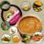 พริ้วพราวสครับไวท์ Tamarind Avocado Scrub thumbnail 4