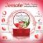 Tomato blink serum ลดริ้วรอยสร้างความยืดหยุ่น thumbnail 15