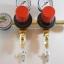 CO2 Regulator Dual Pressure Dual Gauge - Taprite (USA) thumbnail 2