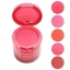 5-color Music Flower blusher บลัชออน thumbnail 7
