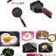 กระทะทอดไข่ ลายแฟนซี thumbnail 1