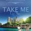 ชุด Take Me เรื่อง เพลย์บอยตามล่ารัก : นิยา เบรานี่ พลอยวรรณกรรม thumbnail 1