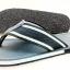 Filpflop slippers men thumbnail 3