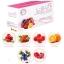 ผลิตภัณฑ์เสริมอาหาร L-gluta berry plus แอล-กลูต้า thumbnail 9