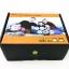 Android TV Box Quad Core 4.4.2 Q7 (ฟรีแอพดูหนัง+บอล พร้อมประกันศูนย์ 1ปี) thumbnail 2