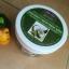 coconut treatment wax ทรีทเม้นท์หมักผมน้ำมันมะพร้าว สูตรเร่งผมยาว thumbnail 2