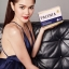 Pacenta Nesya พาเซนต้า เนสญ่า By Skinista thumbnail 8