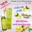 Ginseng Lemon whitening spray By jeezz สเปรย์ฉีดผิวขาว โสมมะนาว thumbnail 3