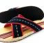 Filpflop slippers men thumbnail 2