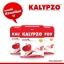 KALYPZO คาลิปโซ่ (แบบผง) 15ซอง thumbnail 2