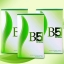 B5 บีไฟท์ ผลิตภัณฑ์เสริมอาหารลดน้ำหนัก thumbnail 1