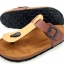 Cork sole sandal (men) thumbnail 2