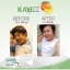 Kaybee Perfect เคบี เพอร์เฟค อาหารเสริมลดน้ำหนัก หุ่นฟิต ชีวิตเปลี่ยน!! thumbnail 7