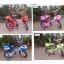 จักรยานเด็ก,จักรยานแฟนซี thumbnail 1