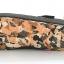 Cork sole leather sandals(men) สำเนา thumbnail 4