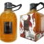 Royal Horse Intensive Bath Oil 1000ml Cathy Choo thumbnail 2