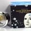 Magic Wonderland Mask Mousse เมจิค วันเดอร์แลนด์ มาส์ค มูส thumbnail 3
