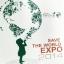 ตัวอย่างงานสกรีน เสื้อยืด ช่อง 3 ทีวีรักษ์โลก 360 องศา Save The World Expo 2014 thumbnail 1