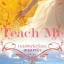 ชุด Teach Me เรื่อง บอสหล่อร้อนสอนบทรัก : ธีร์วรา พลอยวรรณกรรม thumbnail 1